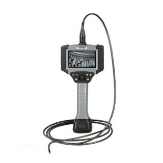 eVIT XL видеоэндоскоп управляемый