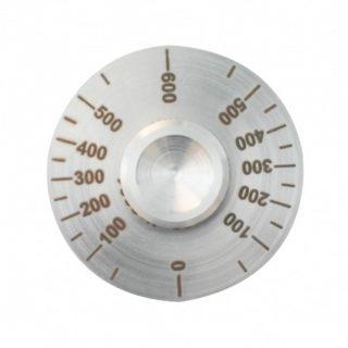 КТ-201 колесный толщиномер сырого слоя покрытий  «Профи»
