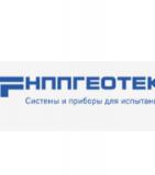 ООО «НПП «Геотек»
