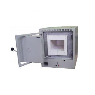 СНОЛ-1,6.2,5.1/10-И3М электропечь лабораторная