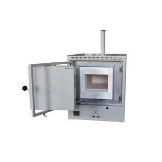 СНОЛ-1,6.2,5.1/10-И4М электропечь камерная