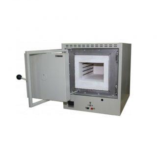 СНОЛ-1,6.2,5.1/11-И2М электропечь камерная