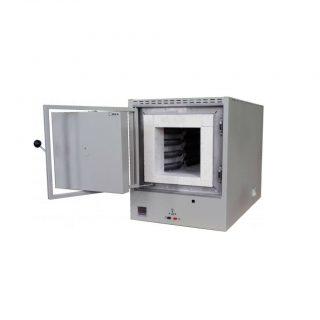 СНОЛ-2.4.2/12,5-И1 электропечь камерная