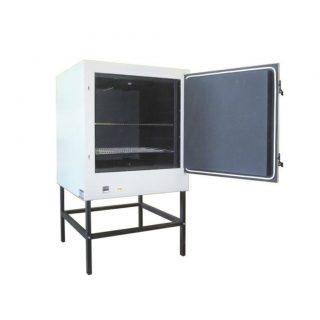ЭКС-0,2/3,5-И4 шкаф сушильный