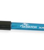 ЭСЛК-01.7 ph-электрод комбинированный