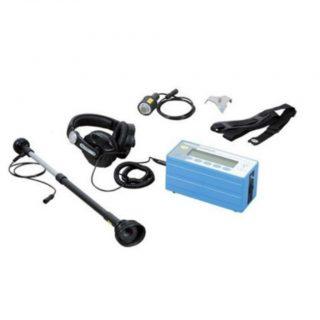 HL 5000 H2 прибор для поиска утечек с помощью акустики и газа