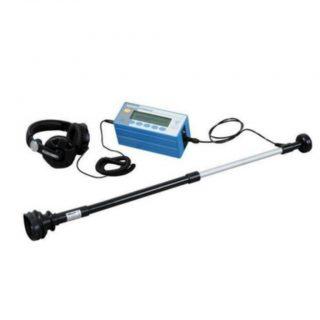HL H2 прибор для поиска утечек с помощью газа-индикатора