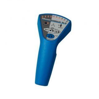 Hydrolux HL10 течеискатель акустический