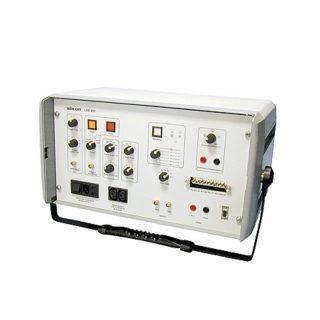 LDE 800 адаптер для экстремальных применений