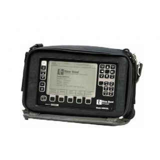 Radiodetection RD 6000 тестер электронных линий цифровой