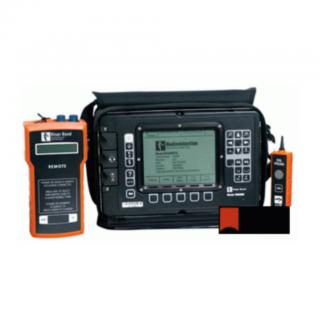 Radiodetection RD 6000DSL анализатор кабельных линий