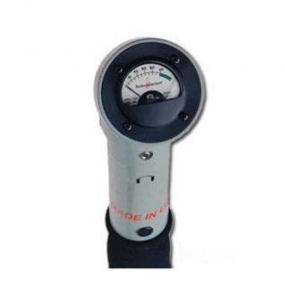 Radiodetection RD500 трассоискатель