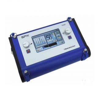 Radiodetection RD547 детектор утечек воды