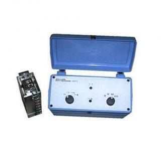 RSP 3 генератор шумовых импульсов