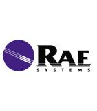 RAE Systems, Inc.