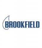 Brookfield Engineering Laboratories, Inc. США.