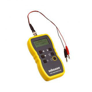 TDR Microflex рефлектометр