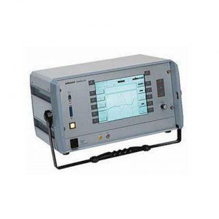 Teleflex M рефлектометр