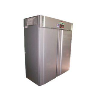 АБМ-60 автомат базового метода