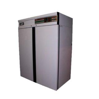 АУМ-12-3 автомат ускоренного метода