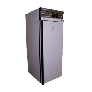 АУМ-6-3 автомат ускоренного метода