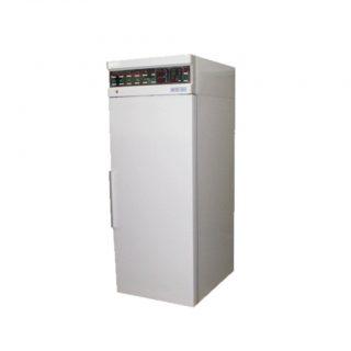 АБМ-24 автомат базового метода