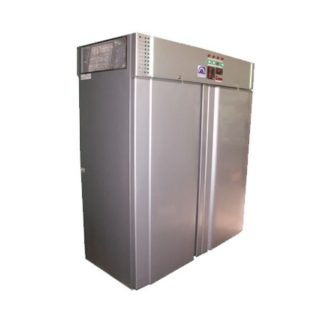 АБМ-30 автомат базового метода