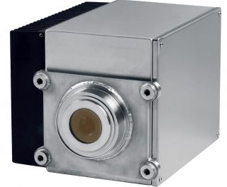 DA 7300 анализатор потоковый
