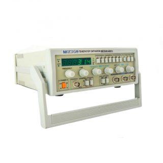 МЕГЕОН 02010 генератор сигналов специальной формы