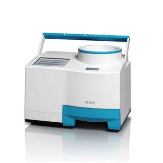 Инфраматик 8800 БИК анализатор зерна