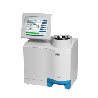 Инфраматик 9500 БИК анализатор зерна