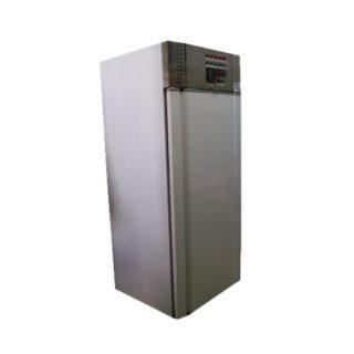 КМД-0,17 камера морозильная