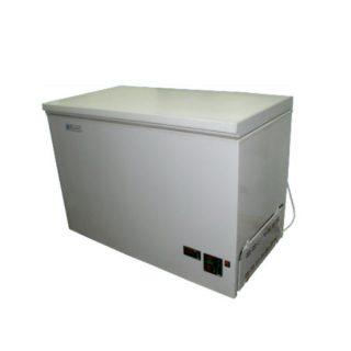 КМ-0,15* камера морозильная