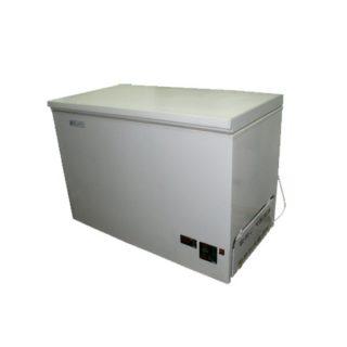 КМ-0,15 камера морозильная
