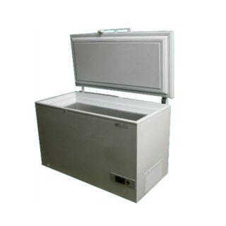 КМ-0,18 камера морозильная