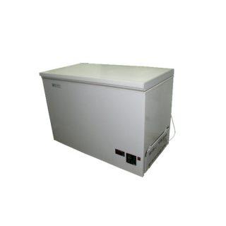 КМ-0,23 камера морозильная