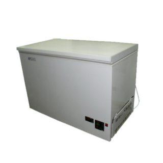 КМ-0,27* камера морозильная