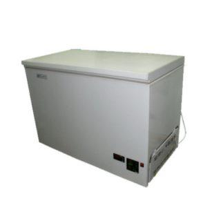 КМ-0,27 камера морозильная