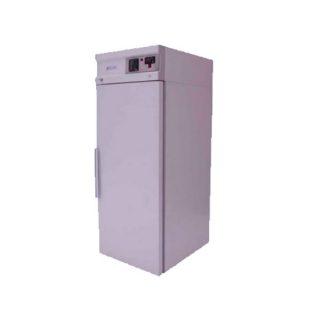 КМ-0,50-1 камера морозильная