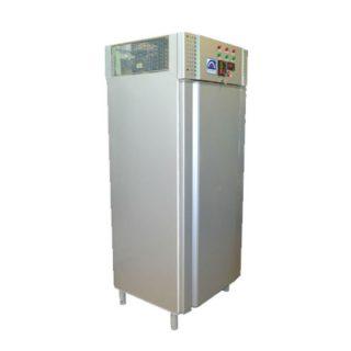 КМ-0,70-1 камера морозильная