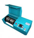 ЛинтеЛ ИМД-10 установка для определения сопротивления истираемости по показателю микро-Деваль