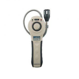 МЕГЕОН 08088 прибор для обнаружения утечки взрывоопасных газов