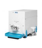 Микро-доуЛАБ система замеса теста (4 гр) и его анализа