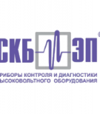 ООО «СКБ ЭП»