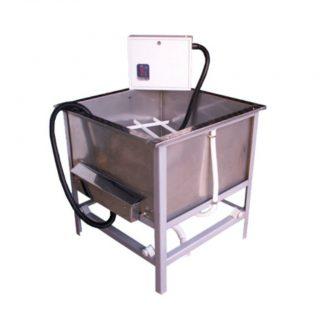 ТВО-48/40 ванна термостатированая