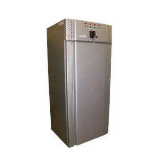 ШВХ-300 шаф влажного хранения образцов
