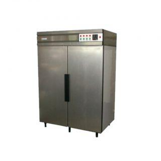 ШВХ-480 шкаф влажного хранения образцов
