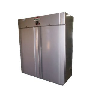 ШВХ-600 шкаф влажного хранения образцов