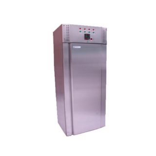 ШВХ-72 шкаф влажного хранения образцов