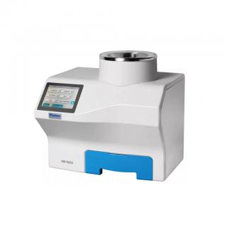 Aquamatic 5200 анализатор влажности зерна